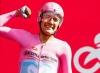 HISTÓRICO: El ecuatoriano Richard Carapaz gana el Giro d´Italia 2019