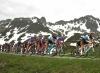 Este domingo empieza el Critérium Dauphiné 2019