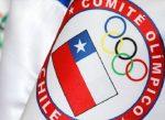 Siguen las malas noticias: Comité Olímpico de Chile desafilia a la Federación Ciclista
