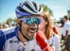 Pinot ganó en Tourmalet la 14ª etapa y Alaphillippe sigue al frente de la general