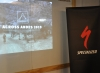 Presentada la 1era edición del Across Andes 2019