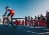 Equipos de La Vuelta a España 2019 y sus bicicletas