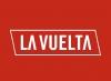 La Vuelta a España 2020 presentó novedades: recorrerá hasta 4 países
