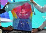 Lanzamiento oficial del Giro del Lago 2019