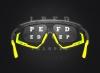 Rudy Project lanza lentes deportivos con aumento para bikers