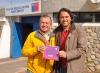 Se vienen los 6tos Juegos Parapanamericanos Lima 2019: Conoce el #TeamParaChile de Ciclismo