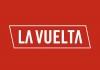 Etapas y recorrido de la Vuelta a España 2019