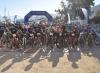Farías y Salata triunfan en un emocionante Mountainbike UC 2019