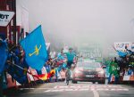 Fuglsang gana 16ª etapa de la Vuelta a España y Roglic continúa de rojo