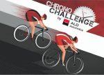 Próxima #CoberturaRidechile La Chrono Challenge 2019