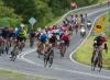 El Giro del Lago 2019 conquistará el centro de Puerto Varas