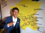 Las montañas reinarán en el Tour de France 2020