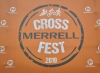 Ciclistas disfrutaron de un impecable 4to Cross Merrell Fest 2019