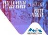 Sigue la preventa para el Grand Prix Lago Ranco 2020