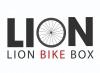 Lion Bike Box apuesta por el crecimiento