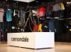 Cannondale By Intercycles abrió las puertas de su nueva concept store en Santiago