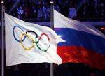 La Agencia Mundial Antidopaje deja a Rusia sin Juegos Olímpicos