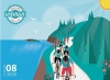 El 1er Woman Bike Fest promete ser una fiesta de ciclismo femenino