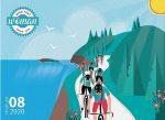 Próxima #CoberturaRidechile: Woman Bike Fest Zapallar