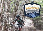 Sé parte del Terra Australis MTB Race 2020
