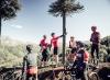 Se viene el desafío solidario Fireflies Patagonia Araucanía