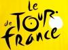 Revelado el recorrido del Tour de France 2020