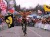 Van der Poel logra su tercer campeonato mundial de Ciclocross