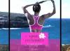 Woman Performance: La importancia de entender la fisiología de la mujer para entrenar