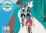 Se acerca la 1era edición del Woman Bike Fest Zapallar 2020
