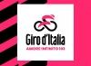 Aplazado el Giro d'Italia 2020
