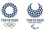 Los Juegos Olímpicos de Tokyo tienen nueva fecha definida