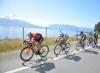 Estupendo Giro del Lago