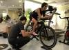 Bikefit en MedPro