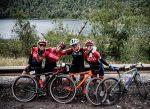 """Reinas del Pedal: """"La semana de aprendizaje más intensa de nuestras vidas"""""""