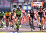 UCI suspende sus competencias hasta el 1 junio y se descarta un Tour a puertas cerradas