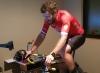 Andrés Tagle y el Ironcycling ganaron la 1era etapa del Tour por Chile eSports 2020