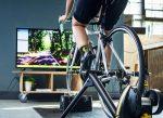 Intercycles reporta incremento de venta online de rodillos en un 400% para entrenamiento en casa
