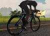 10 consejos para competir en Zwift