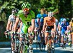 UCI reveló los cambios en el calendario ciclístico internacional