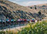 La Vuelta a España 2020 anuncia a sus equipos