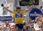 Lance Armstrong confesará todo en su nuevo documental