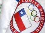 COCH presentó propuestas para un eventual regreso progresivo del deporte de alto rendimiento en el país
