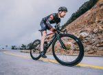 Las bicicletas más innovadoras y surrealistas: Smart Bikes