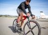 Las bicicletas más innovadoras y surrealistas: Desencadenadas