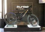 Las bicicletas más innovadoras y surrealistas: E-Bikes o eléctricas
