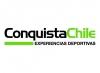 Encuesta Conquista Chile: La mitad de los deportistas ven poco probable la realización de eventos deportivos en 2020