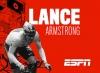 Documental de Lance Armstrong estará disponible en Chile desde este miércoles