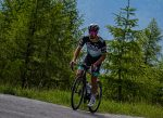 Peter Sagan calienta la 103ª edición del Giro d'Italia