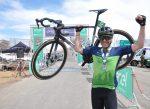¡Día Mundial de la Bicicleta!