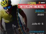 Se viene la 1era Copa Intercontinental